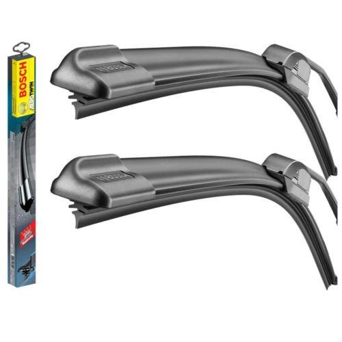 bosch-aerotwin-front-wiper-blades-honda-civic-hatchback-a402s