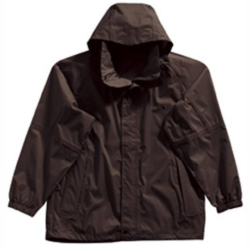 Regatta Magnitude III Waterproof Jacket Platinum for Men: Regatta ...