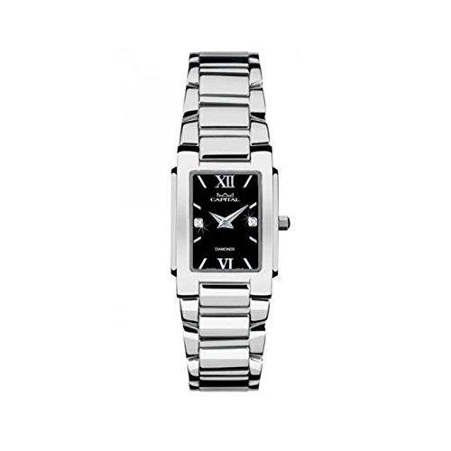 Orologio Capital Diamanti ad2030-02