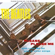 merch-the-beatles-please-please-me-album-greeting-card