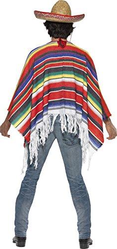 Smiffys-Poncho-de-mejicano-para-hombre-talla-nica-21860