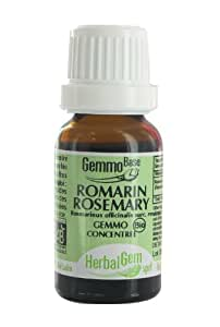 Macerat Bourgeons Bio Romarin 15ml