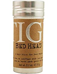 BED HEAD by TIGI Wax Stick for Hold & Texture 75 g