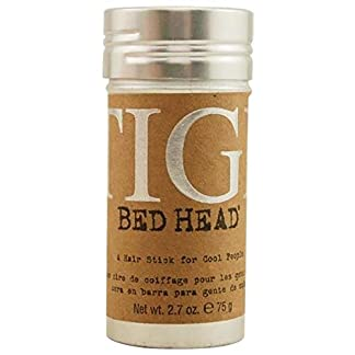 Bed Head by TIGI Barra de cera 75 gr
