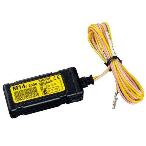 Preisvergleich Produktbild M+S 080145 Erschütterungs Sensor