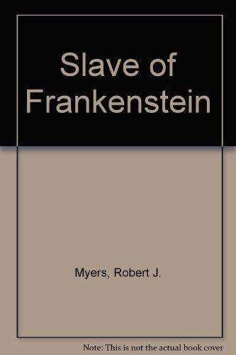 slave-of-frankenstein
