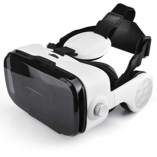 0c2730501da Virtual Reality Headsets   Headsets   Accessories   Mobile Phones ...