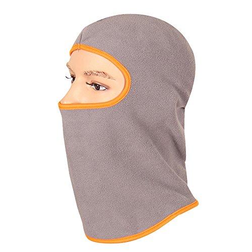 eizur-windproof-cycling-balaclava-breathable-full-face-mask-neck-warmer-scarf-dustproof-headwear-hea