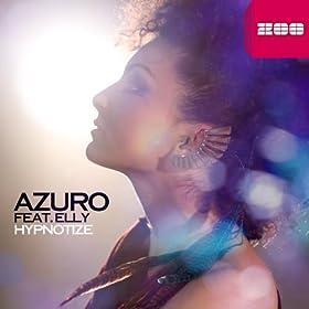 Azuro feat. Elly-Hypnotize