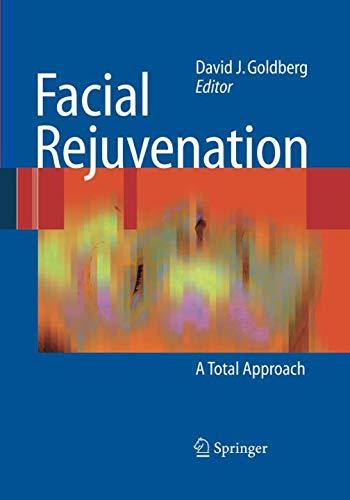 Facial Rejuvenation: A Total Approach - Clinical Peel