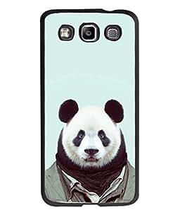 Fuson Designer Back Case Cover for Samsung Galaxy Win I8550 :: Samsung Galaxy Grand Quattro :: Samsung Galaxy Win Duos I8552 (designer pattern theme rangoli art )