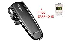 TODAYS DEALRAMADAN SALE INTEX BLUETOOTH -Stereo Bluetooth Headset Headphone TODAY LOWER PRICE OFFER Compatible for Redmi 4 Redmi 4A OnePlus 3T Moto G Play 4th Gen Samsung On5 Pro Moto G5 Samsung On7 Pro Lenovo Vibe K5 Coolpad Note 5 Lite Apple iPhone 6 Moto G Plus, 4th Gen Lenovo Vibe K5 Coolpad Note 5 Samsung Galaxy C7 Pro All Andriod, Apple, Windows smartphones & tablets. Laptops, Computers, Gaming Consoles -EZ193-Black
