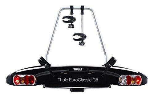 Thule EuroClassic G6 928  Fahrradträger...