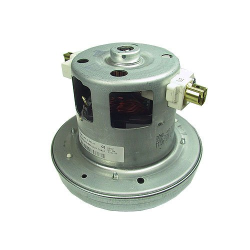 Electrolux–Staubsauger-Motor MKR2651 1800 W, Domel 462.3.651 - 219204305