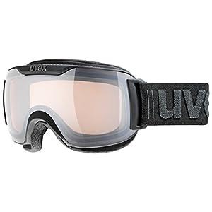 Uvex Downhill 2000 VLM Skibrille