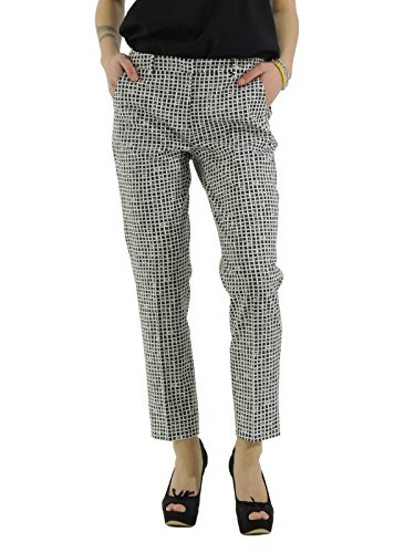 maxmara-weekend-bouquet-pantaloni-donna-chino-fantasia-a-quadri-made-in-italy-44-bianco