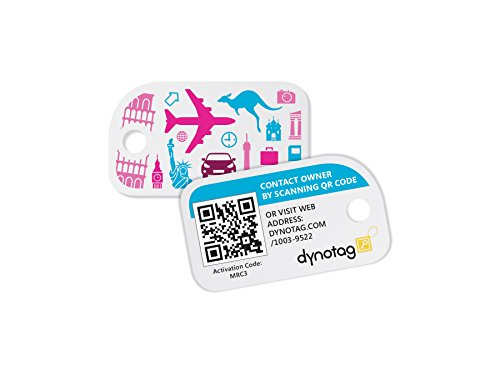 dynotagr-web-gps-enabled-qr-smart-mini-fashion-tags-3-identical-tags-for-gear-memories