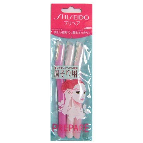 ft-shiseido-eyebrow-razor-3pcs