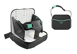 TOMY 3-in-1 Booster Seat