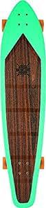 "Globe Byron Bay Skateboard Rosewood Taille 43"""