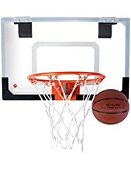PURE2Improve Basketball Pro Fun Hoop Classic by PURE2Improve