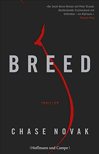 breed-roman-krimi-thriller