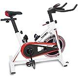 toorx spin bike srx 45
