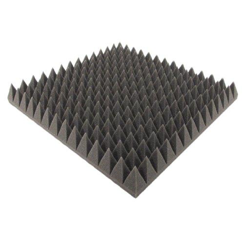 akustikpur-mvss302-aprox-50-cm-x-50-cm-x-7-cm-ignifuga-espuma-acustica-pisos-espuma-acustica-acustic