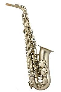 Horn 88