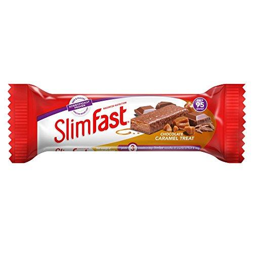 slimfast-snack-bar-choc-caramel-multipack-24-x-26g-bars
