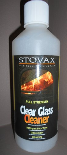 stovax-stove-fire-glass-gel-aga-rayburn-oven-cleaner-gel-500ml-brand-new-full-strength-gel