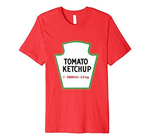 stüm Funny T-Shirt ()