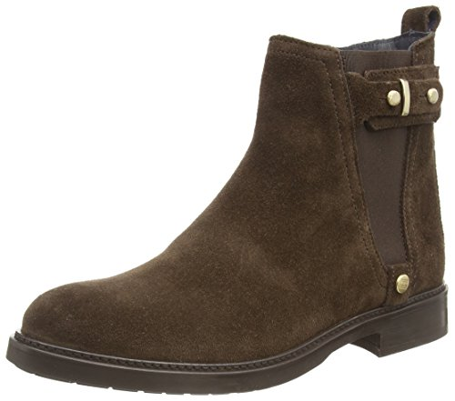 tommy-hilfiger-holly-3b-womens-ankle-riding-boots-brown-coffee-bean-212-65-uk-40-eu