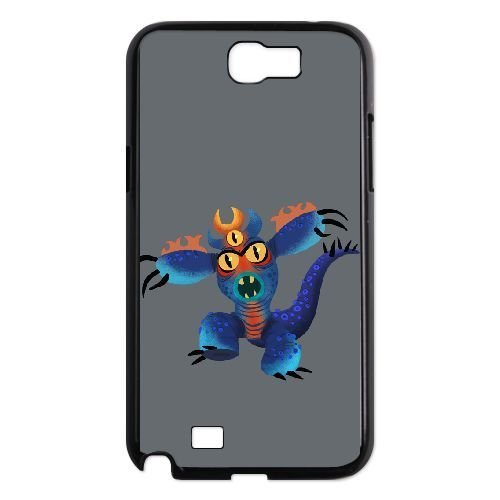 fashion-image-diy-for-samsung-galaxy-note-2-cell-phone-case-black-fred-big-hero-6-bam2916123
