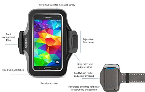 Belkin-Samsung-Galaxy-S6