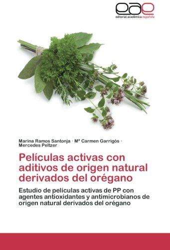 peliculas-activas-con-aditivos-de-origen-natural-derivados-del-oregano-estudio-de-peliculas-activas-