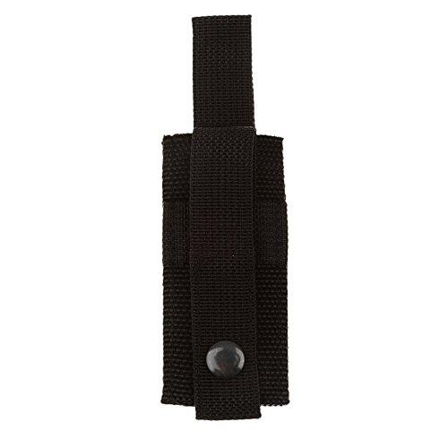 41L1Uw2RpbL. SS500  - CC*CD Outdoor Tactical EMT Medic Scissor Sheath Shears Pouch Hand Tools Pouch (Black)
