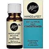 Alba 1913Hands & Feet Active Nail Conditioner bio (No. 3) 10ml