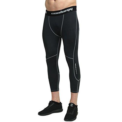 Nike Damen Power 34 Laufhose Nike Sport & Freizeit NIKTP