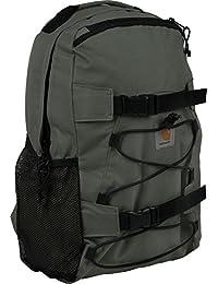 Sac à Dos Carhartt Kickflip Backpack Cypress
