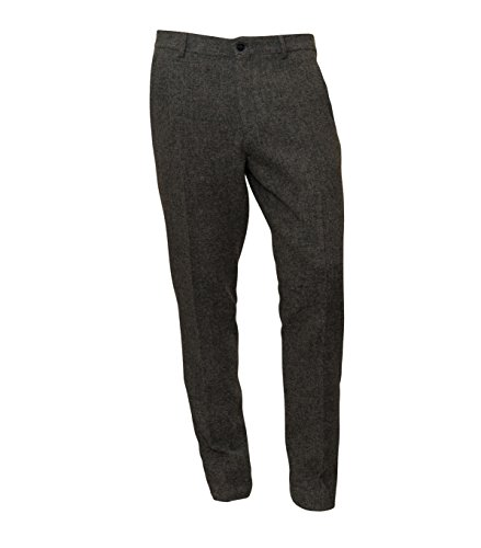 whyred-pantalon-para-hombre-charcoal-52