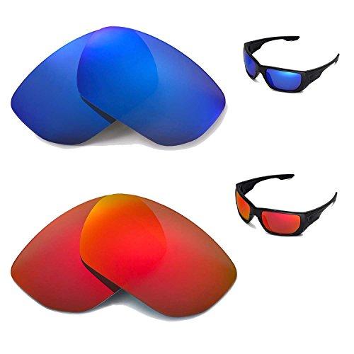walleva-fire-rojo-ice-azul-lentes-de-repuesto-para-oakley-style-switch-polarizadas