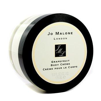 jo-malone-grapefruit-body-cream-175ml-59oz