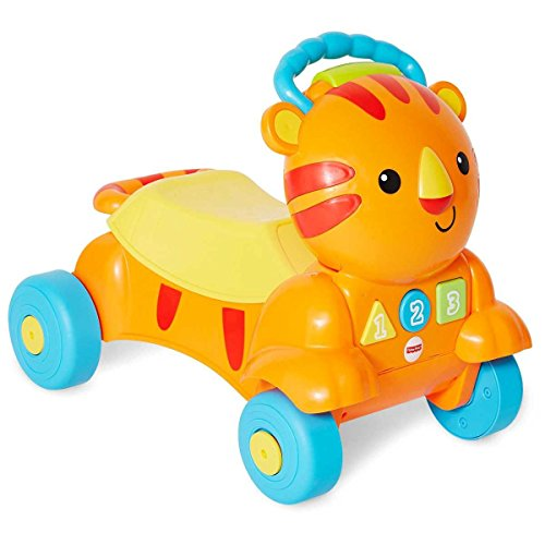 fisher-price-stride-to-ride-musical-tigre