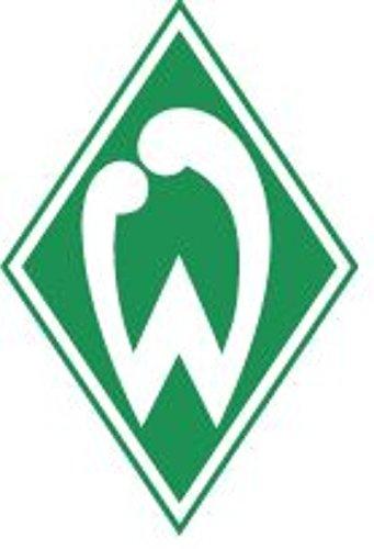 Werder Bremen Gartenzwerg Stadtmusikanten - 2