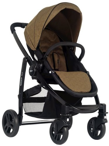 Graco Evo Pushchair 2014 Range 41L1eBgHukL