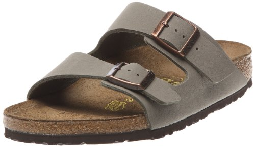 birkenstock-arizona-unisex-adult-unisex-adults-casual-grey-stone-11-uk