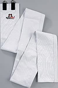 DanRho judo corde avec revers
