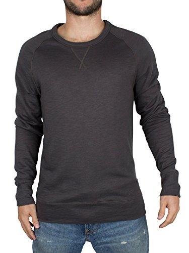 j-lindeberg-herren-immo-micro-sweatshirt-grau-large