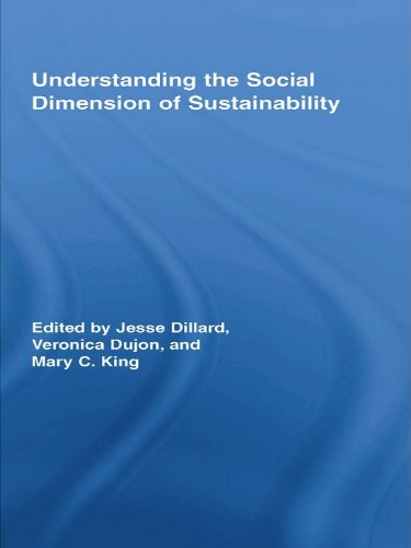 understanding-the-social-dimension-of-sustainability-routledge-studies-in-development-and-society